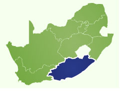 The-Eastern-Cape