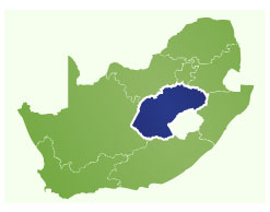 The-Free-State