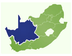 The-Northern-Cape