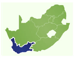 The-Western-Cape