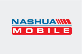 nashua-mobile