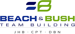 Beach & Bush Team Building -
