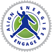 align-energise-engage-logo-team-building