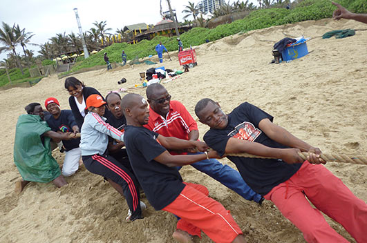 beach-olympics-team-building