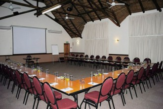 blandford-manor-conference