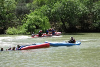 maselspoort-resort-river-rafting