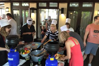historical-treats-for-team-building-in-johannesburg
