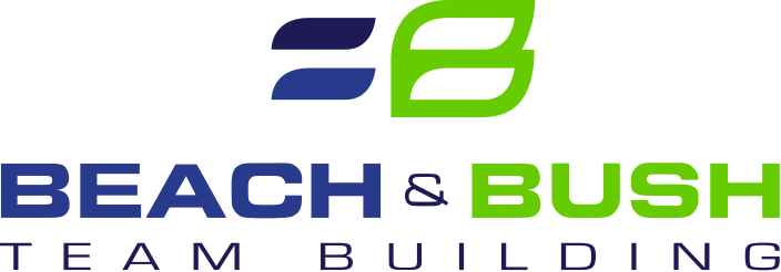 Beach & Bush Team Building - South Africa's top national team building company with branches in Durban, Johannesburg and Cape Town