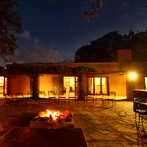 Tala Game Reserve - Team Building Venue